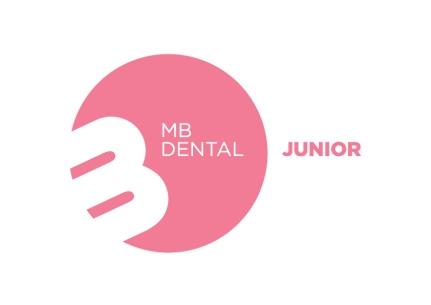 mb dental junior cluj