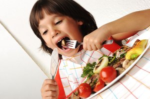 child-kid-boy-chewing-food-large1
