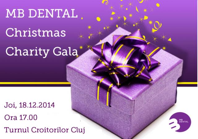 Christmas-charity-gala-2014-1024x721